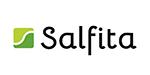 salfita